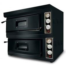 Печь для пиццы 4+4x30 GoodFood PO22