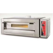 Печь для пиццы SGS PO 4G