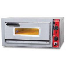 Печь для пиццы SGS PO 5050 E