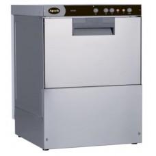 Фронтальная посудомоечная машина Apach AF 500 DD