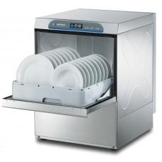 Фронтальная посудомоечная машина Compack D 5037