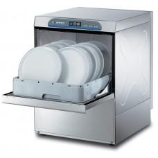 Фронтальная посудомоечная машина Compack D 5037T