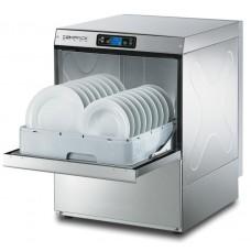Фронтальная посудомоечная машина Compack X 54E