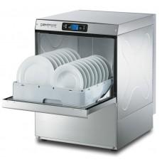 Фронтальная посудомоечная машина Compack X 58E