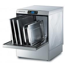 Фронтальная посудомоечная машина Compack X 84E