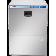 Фронтальная посудомоечная машина ATA B30