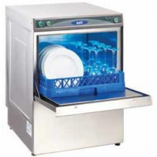 Фронтальная посудомоечная машина Ozti OBY500ES