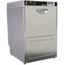 Фронтальная посудомоечная машина Frosty HDW-50 1Ph