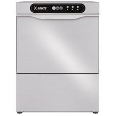 Фронтальная посудомоечная машина Krupps C537