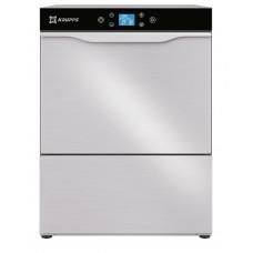 Фронтальная посудомоечная машина Krupps K540E