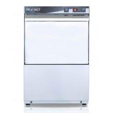 Фронтальная посудомоечная машина Sistema Project JET 500D Plus