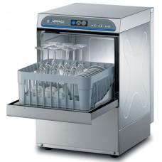 Стаканомоечная машина COMPACK G 3520