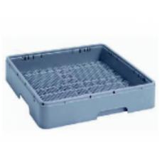 Корзина для стаканов COMPACK cod. 800201