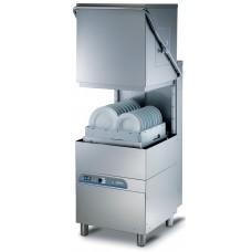Купольная посудомоечная машина COMPACK DH110