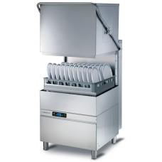 Купольная посудомоечная машина COMPACK X150E