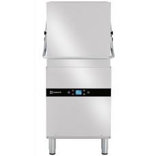 Купольная посудомоечная машина Krupps K1100E