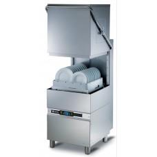 Купольная посудомоечная машина Krupps S1100E