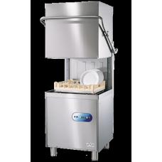 Купольная посудомоечная машина ATA B50
