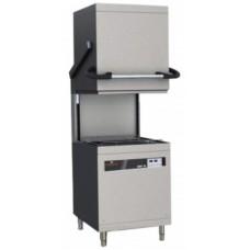Купольная посудомоечная машина FROSTY HDW-80