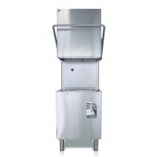 Посудомоечная машина купольная Sistema Project T110 ED