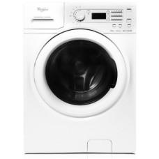 Стиральная машина Whirlpool AWG 1212/PRO
