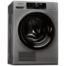Сушильная машина Whirlpool AWZ 10CD S/PRO