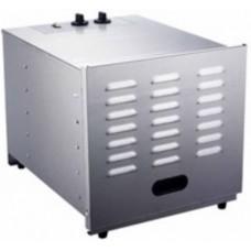 Дегидратор EWT INOX FK02