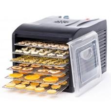 Сушилка для пищевых продуктов HENDI 229002 KITCHEN LINE