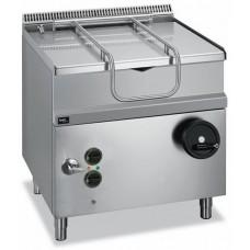 Сковорода электрическая APACH APSE-87