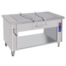Сковорода электрическая Кий-В СЭ-70