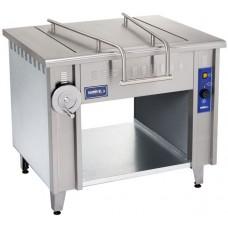 Сковорода электрическая Кий-В СЭ-30