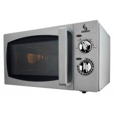 Микроволновая печь СВЧ AIRHOT WP900