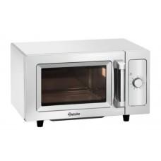 Микроволновая печь Bartscher 610184