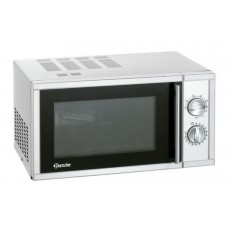 Микроволновая печь Bartscher 610826