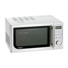 Микроволновая печь Bartscher 610835