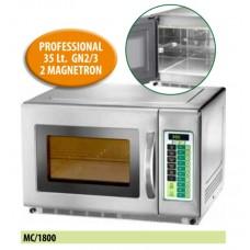 Микроволновая печь Fimar EASY LINE MC/1800