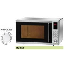 Микроволновая печь Fimar EASY LINE MF/2452