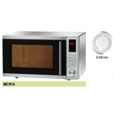 Микроволновая печь Fimar EASY LINE MF/914