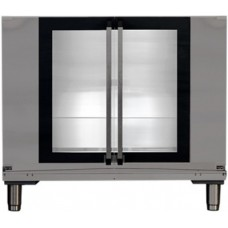 Шкаф расстоечный UNOX XEBPC-08EU-C