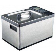Водяная печь SOUS VIDE FROSTY SV201