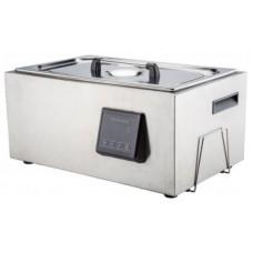 Водяная печь SOUS VIDE FROSTY SV250