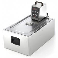 Ванна для аппарата SOUS VIDE SIRMAN Softcooker Y09