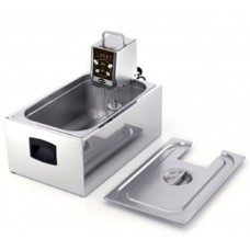Ванна для аппарата SOUS VIDE Apach Softcooker ASV2