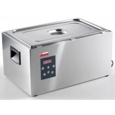 Водяная печь SOUS VIDE SIRMAN Softcooker S GN 1/1