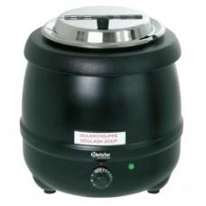 Супница электрическая Bartscher 100061