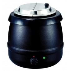 Супница электрическая GASTRORAG 83010SP