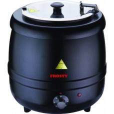 Супница электрическая FROSTY DSK-10