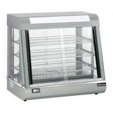 Тепловая витрина Bartscher 306053