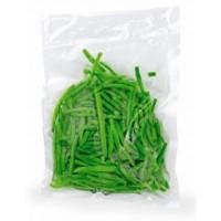 Пакеты для вакуумной упаковки гладкие 25x40 Petros