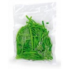 Пакеты для вакуумной упаковки гладкие 14x22,5 Petros
